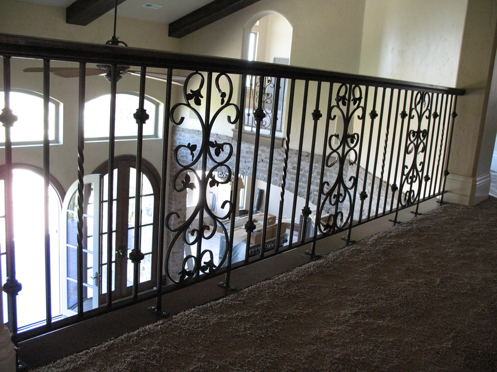 iron-anvil-railing-scrolls-and-patterns-double-panels-castings-collars-steel-pattern-njm-day-2