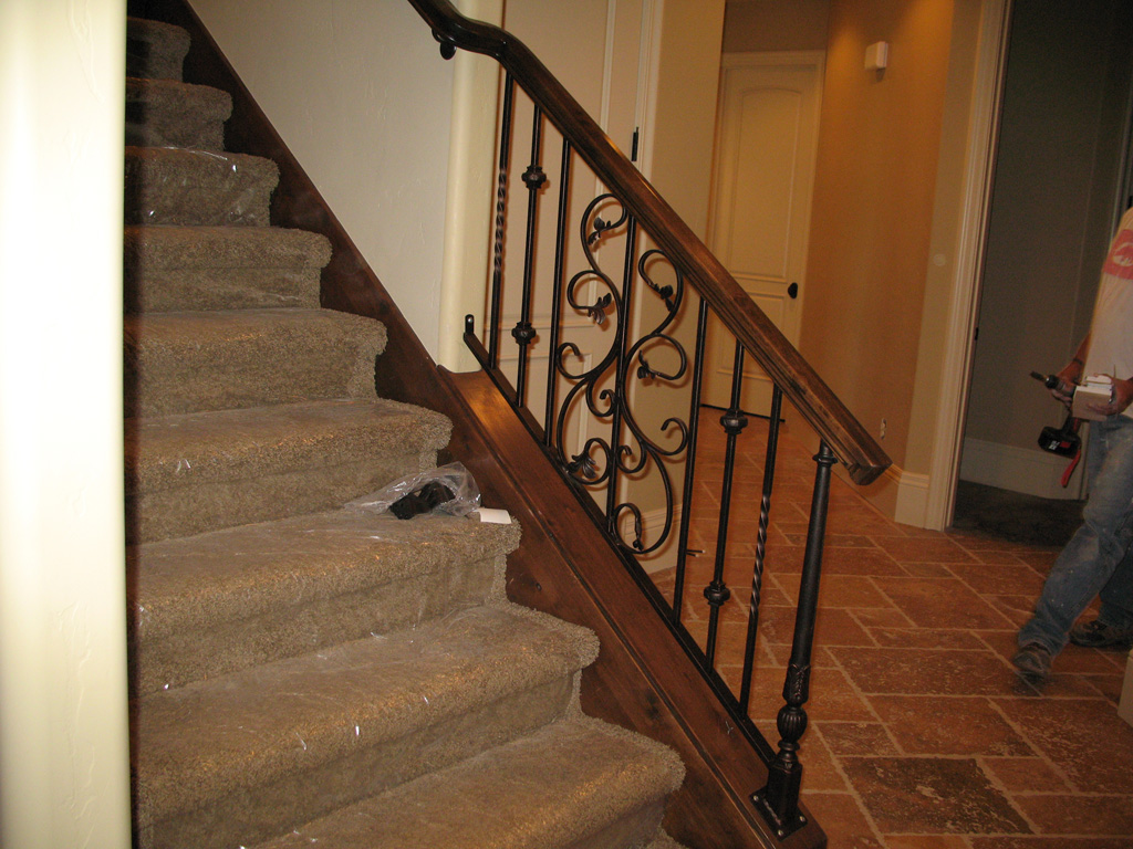 iron-anvil-railing-scrolls-and-patterns-double-panels-castings-collars-steel-pattern-njm-day-4
