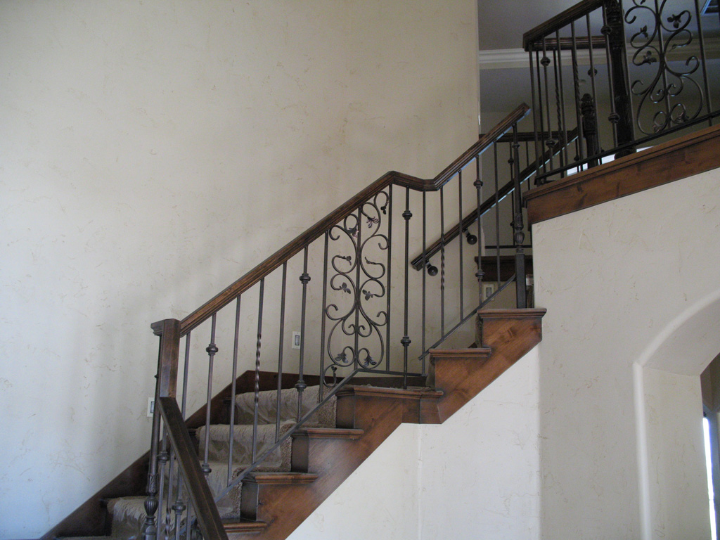 iron-anvil-railing-scrolls-and-patterns-double-panels-castings-collars-steel-pattern-njm-day-5
