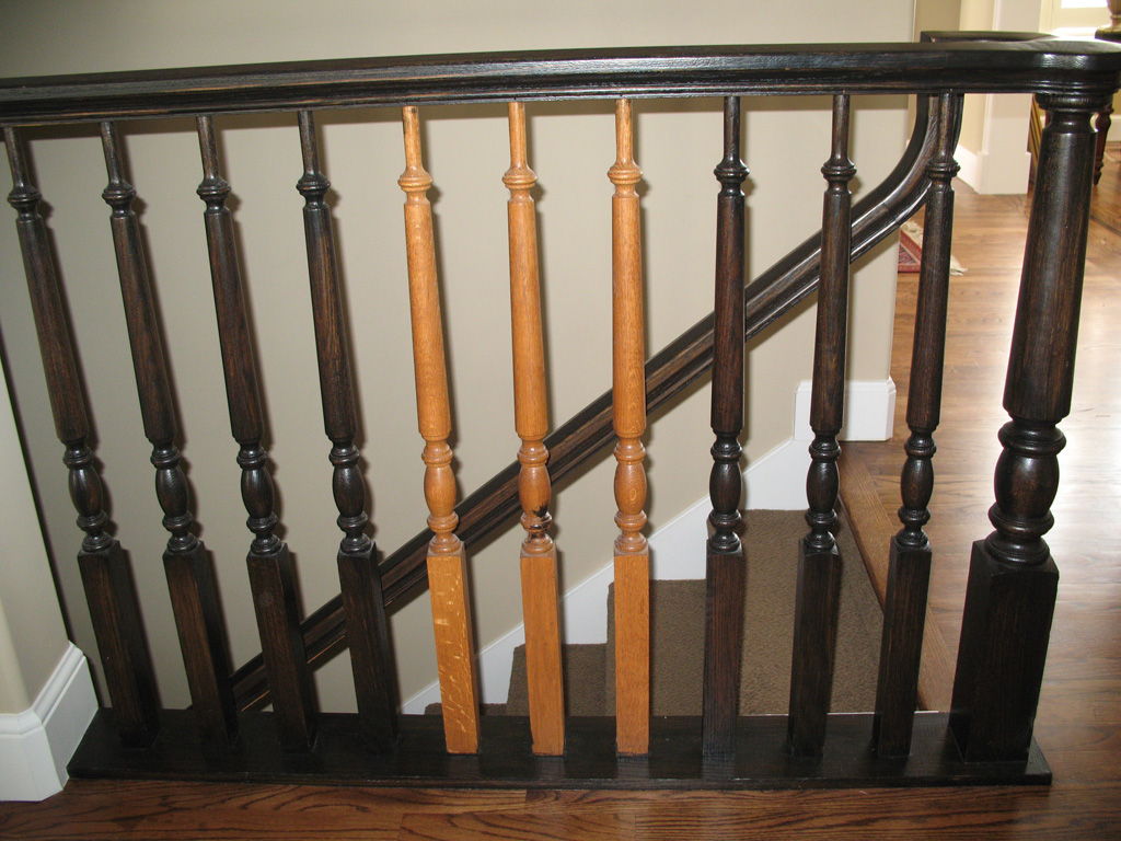 iron-anvil-railing-scrolls-and-patterns-double-panels-castings-craven-before-14611-scroll-inserts-2