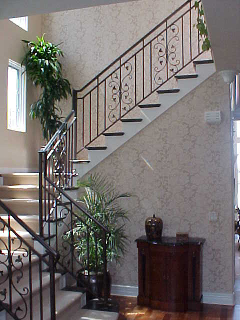 iron-anvil-railing-scrolls-and-patterns-double-panels-castings-scrolls-chateau-on-the-green-lot-5-12-0074-1