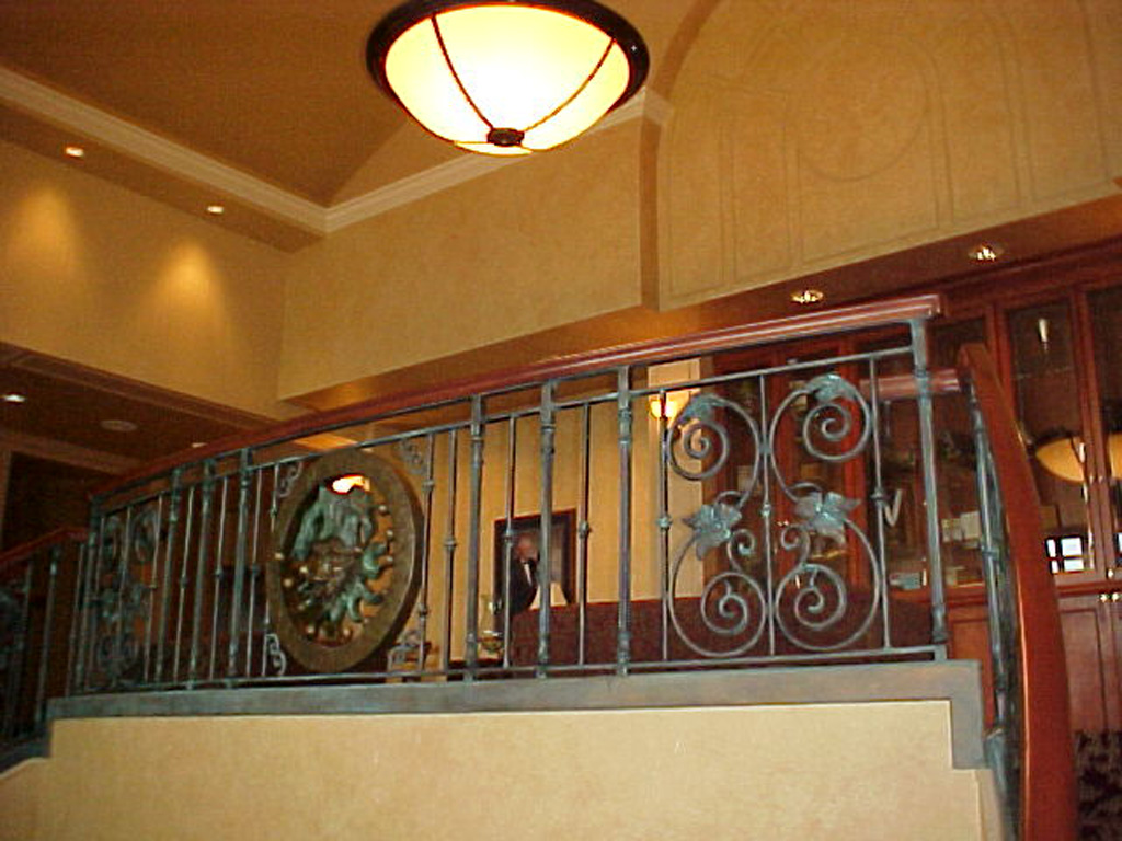 iron-anvil-railing-scrolls-and-patterns-double-panels-castings-top-hale-center-theatre-1