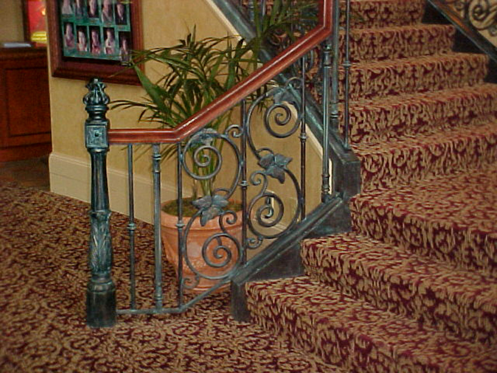 iron-anvil-railing-scrolls-and-patterns-double-panels-castings-top-hale-center-theatre-2