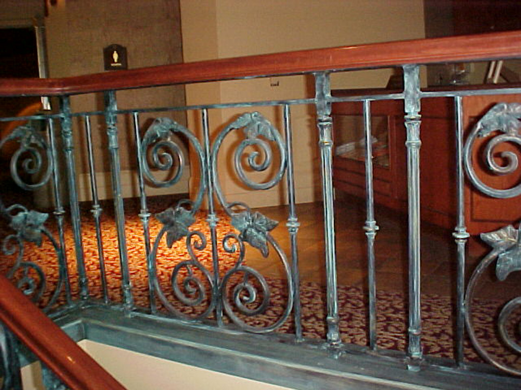 iron-anvil-railing-scrolls-and-patterns-double-panels-castings-top-hale-center-theatre-4