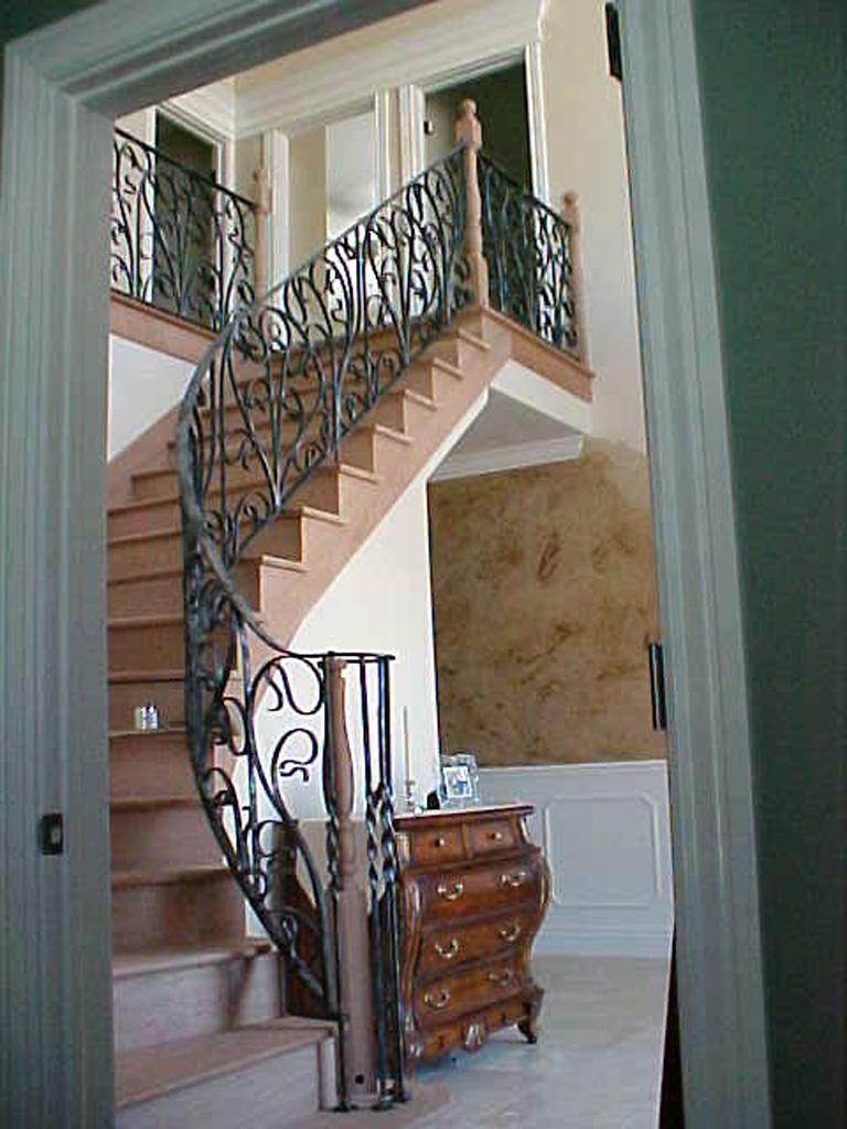 iron-anvil-railing-scrolls-and-patterns-european-college-11-njm-mcarthur-style