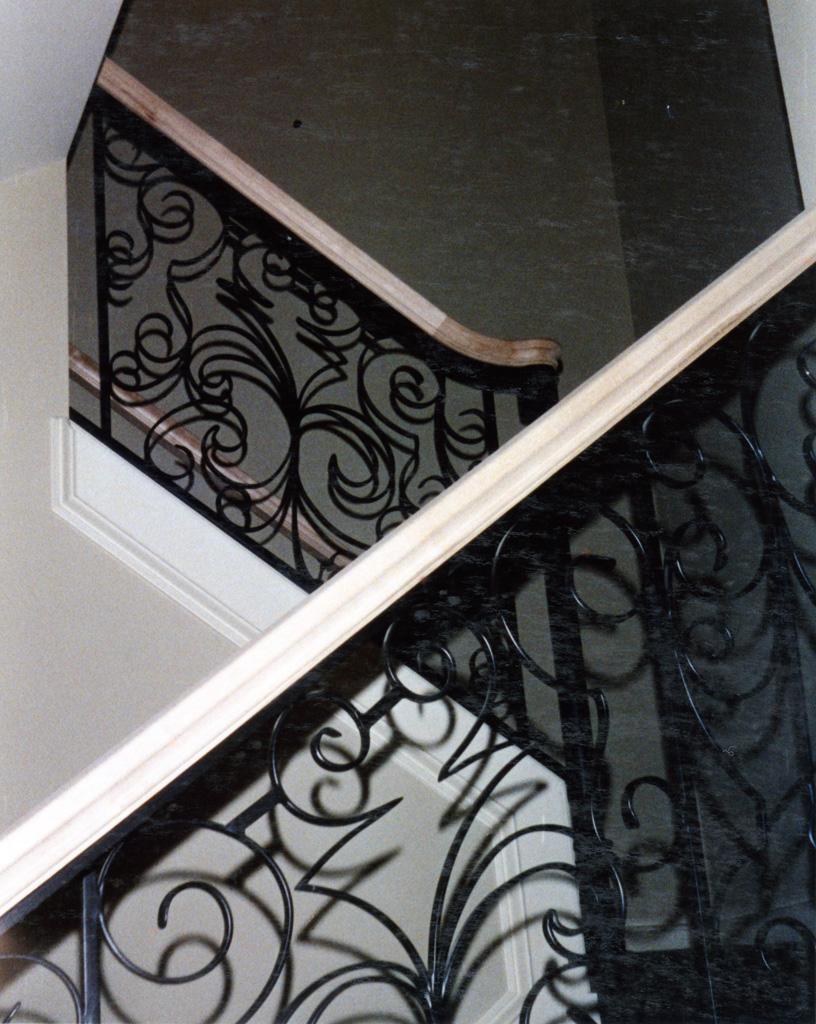 iron-anvil-railing-scrolls-and-patterns-european-kimball-12-1036-1