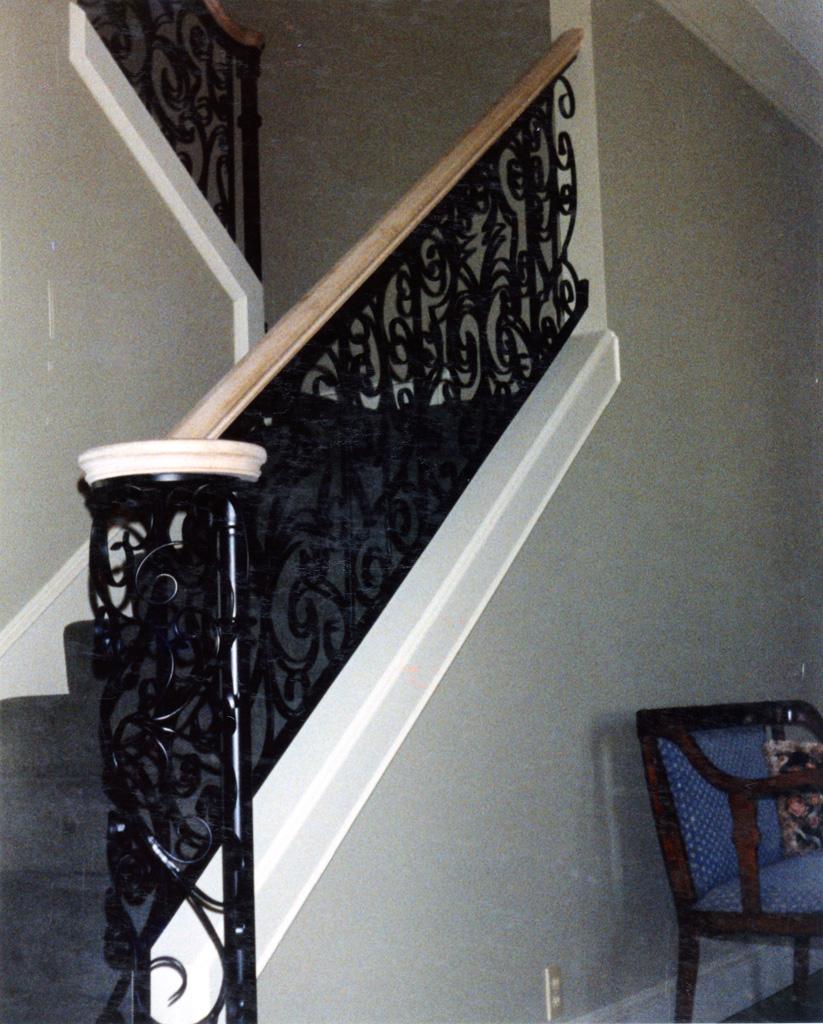iron-anvil-railing-scrolls-and-patterns-european-kimball-12-1036-2