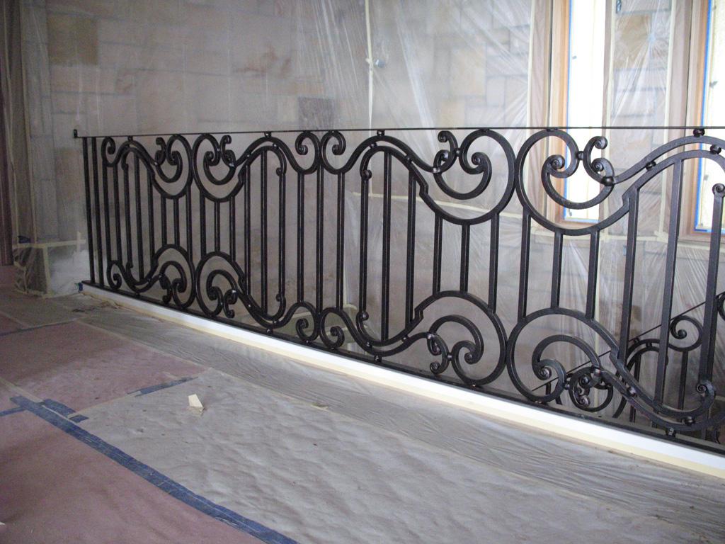 iron-anvil-railing-scrolls-and-patterns-european-prowse-rail-stoneridge-12921-job-4