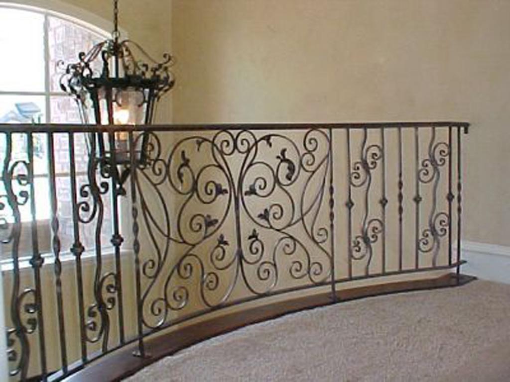 iron-anvil-railing-scrolls-and-patterns-european-robert-mcarthur-model-home-show-12-4511-r54-1