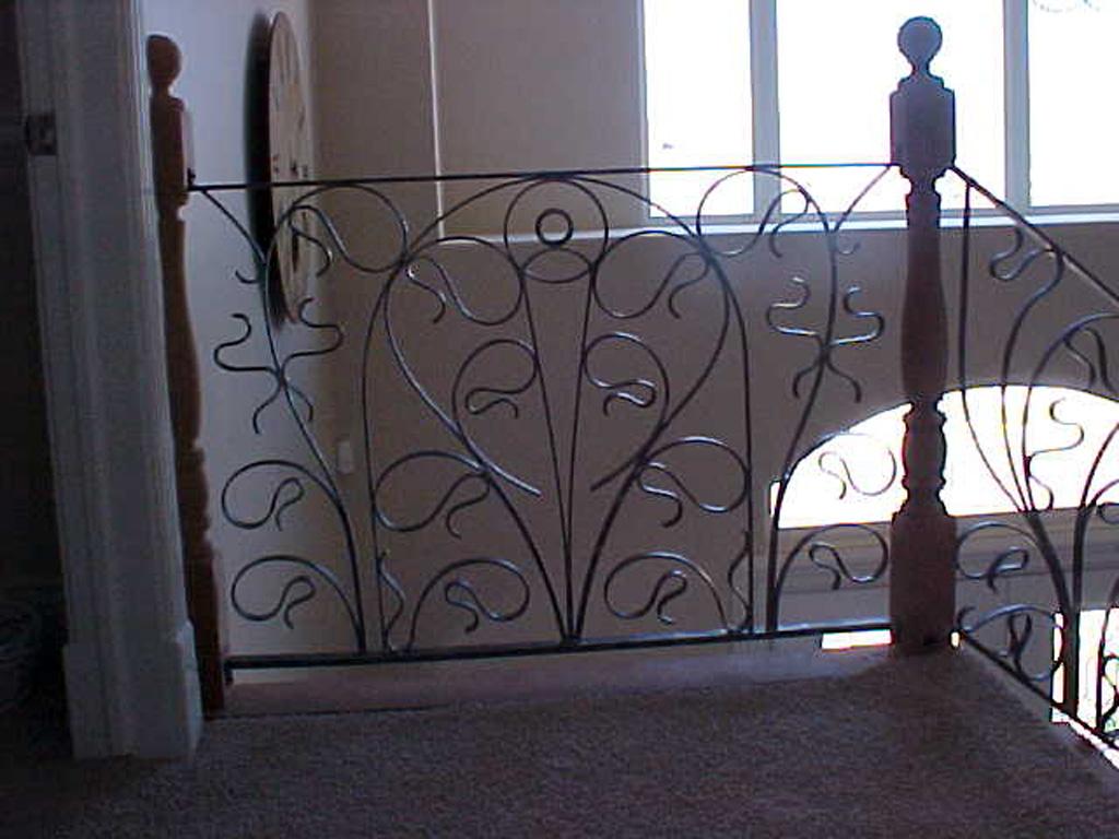 iron-anvil-railing-scrolls-and-patterns-european-robert-mcarthur-model-home-show-12-4511-r54-2