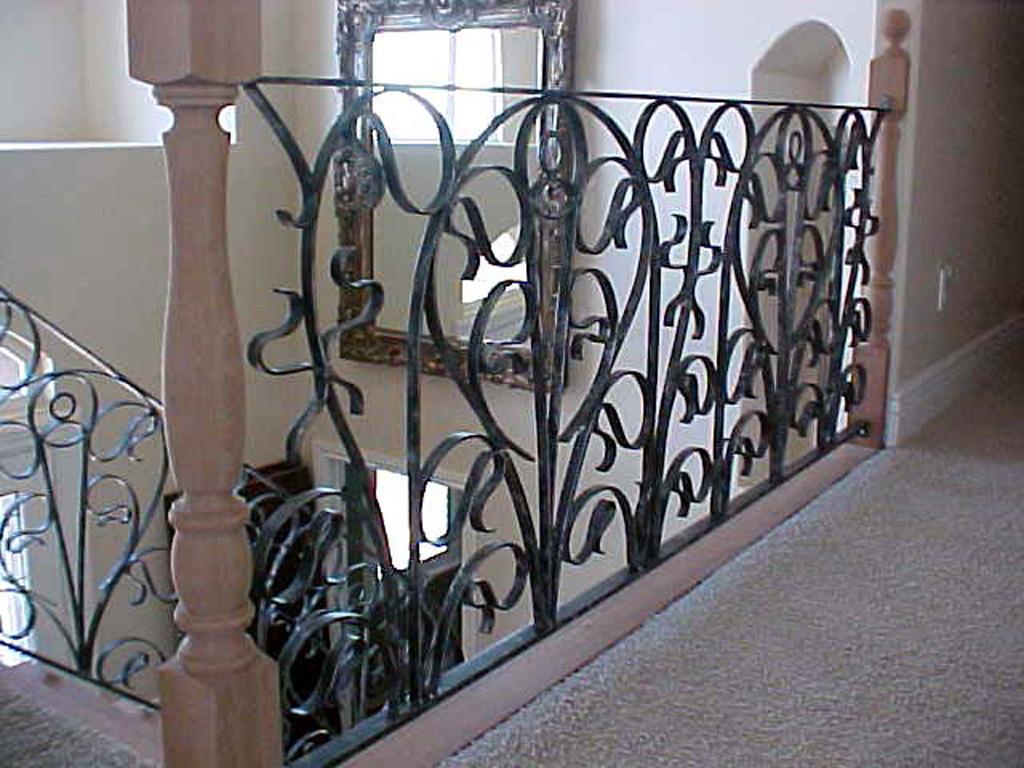 iron-anvil-railing-scrolls-and-patterns-european-robert-mcarthur-model-home-show-12-4511-r54-5