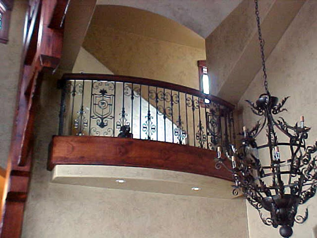 iron-anvil-railing-scrolls-and-patterns-misc-dena-rothman-rail-2
