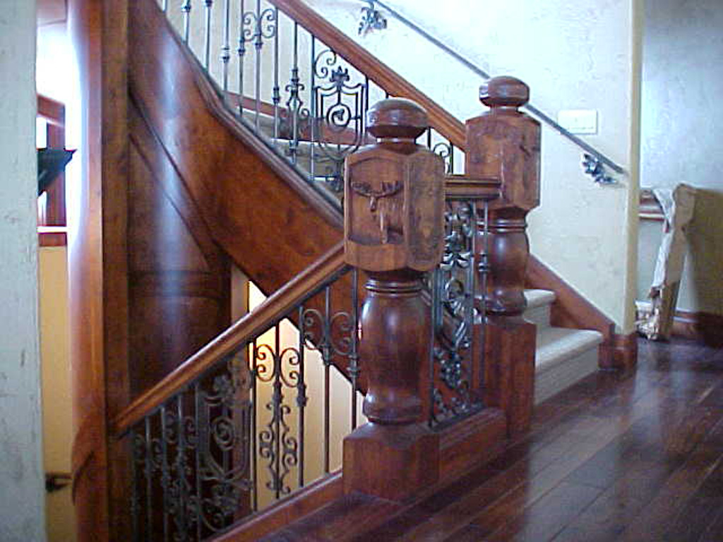 iron-anvil-railing-scrolls-and-patterns-misc-dena-rothman-rail-4