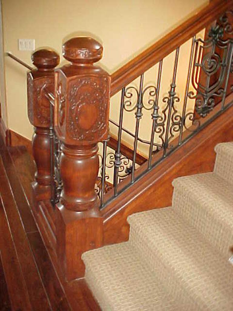 iron-anvil-railing-scrolls-and-patterns-misc-dena-rothman-rail-6