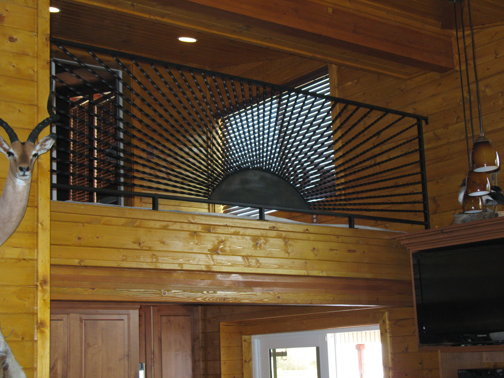 iron-anvil-railing-scrolls-and-patterns-misc-sun-burst-new-concepts-hunt-14720-tooele-5