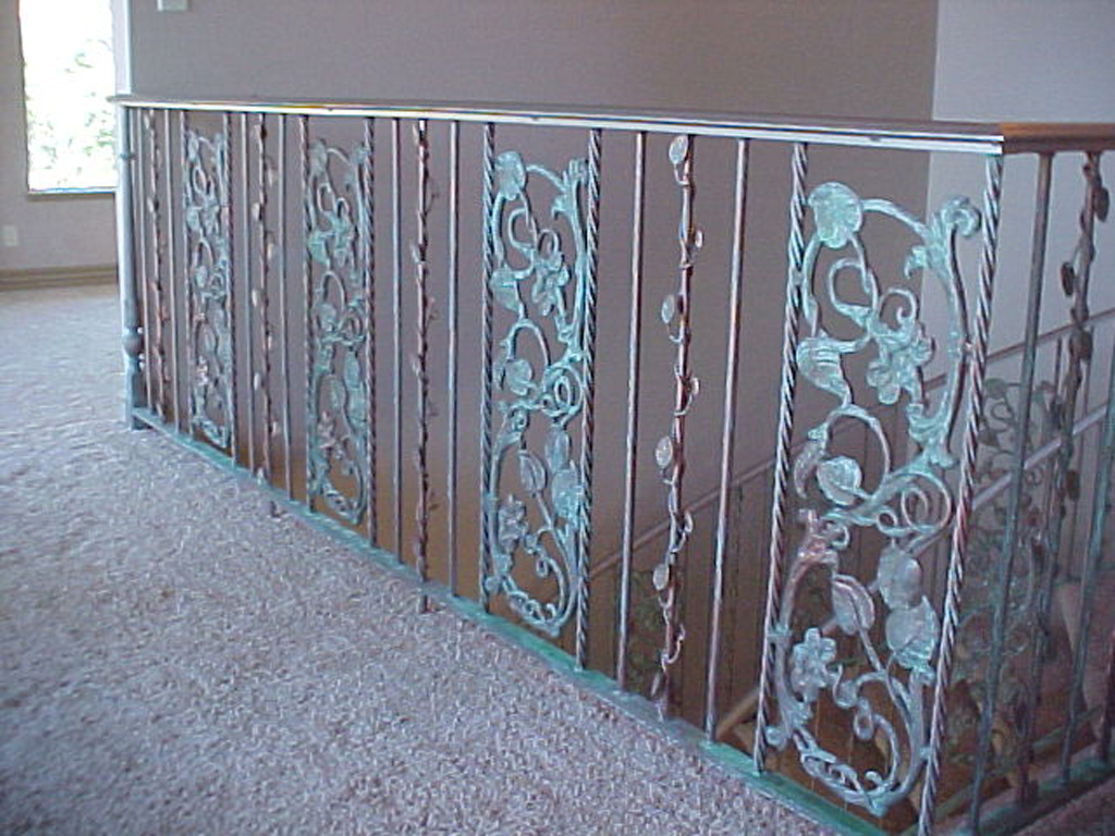 iron-anvil-railing-scrolls-and-patterns-panels-castings-candy-railing-in-cove-r25-r26-r27-r28-r29-3