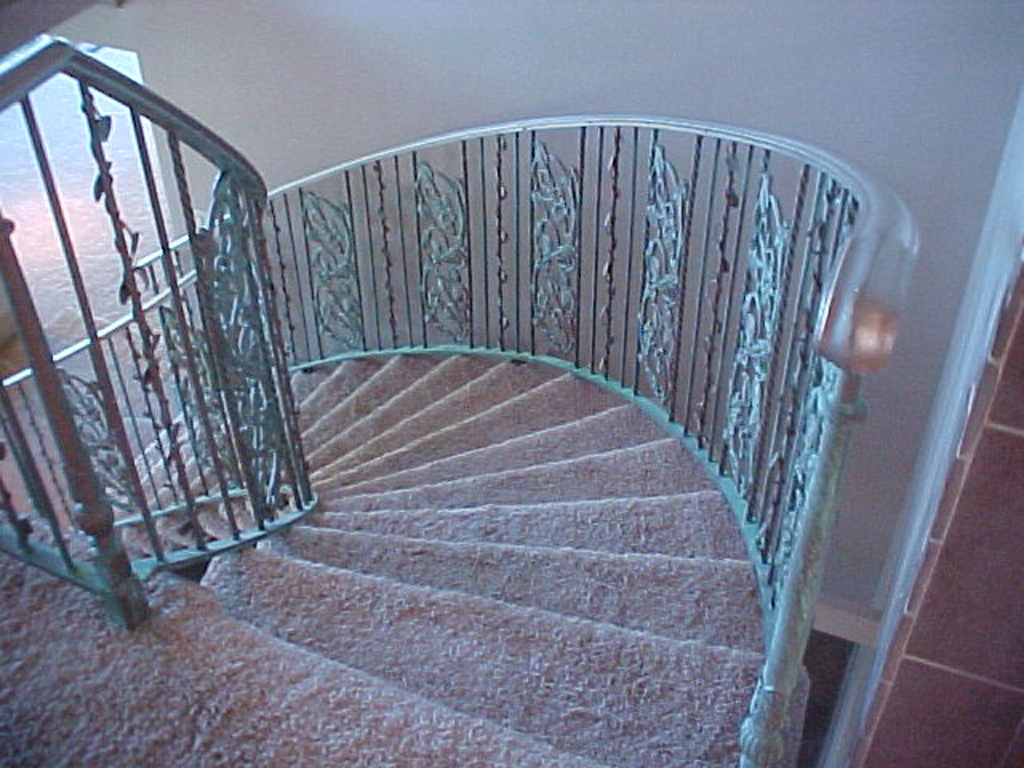 iron-anvil-railing-scrolls-and-patterns-panels-castings-candy-railing-in-cove-r25-r26-r27-r28-r29-4