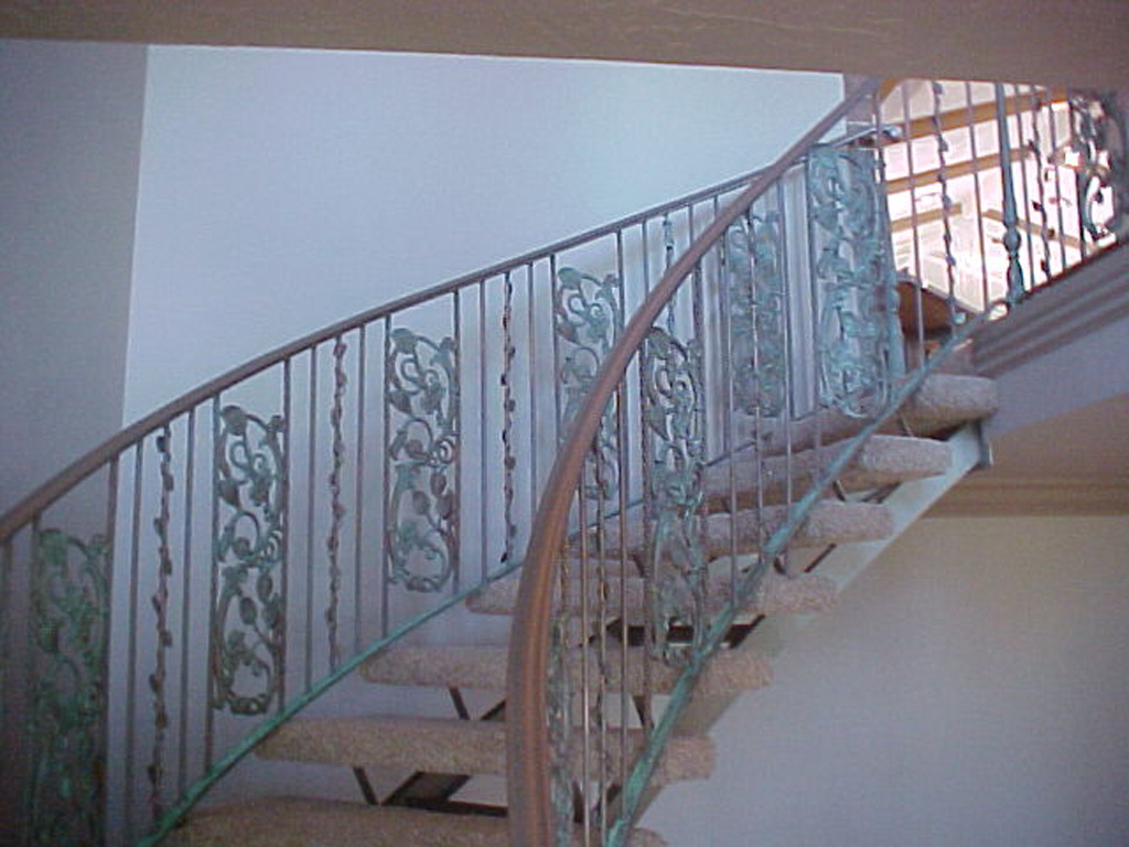 iron-anvil-railing-scrolls-and-patterns-panels-castings-candy-railing-in-cove-r25-r26-r27-r28-r29-5
