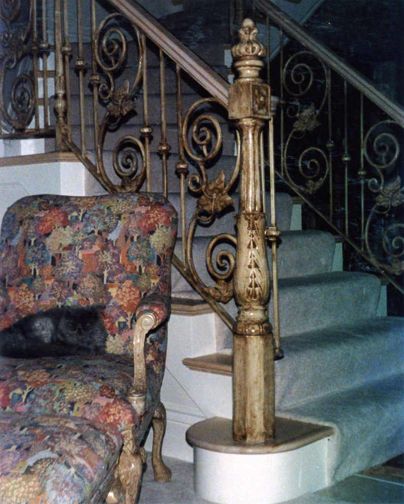 iron-anvil-railing-scrolls-and-patterns-panels-castings-collars-12-0088-a-1-1