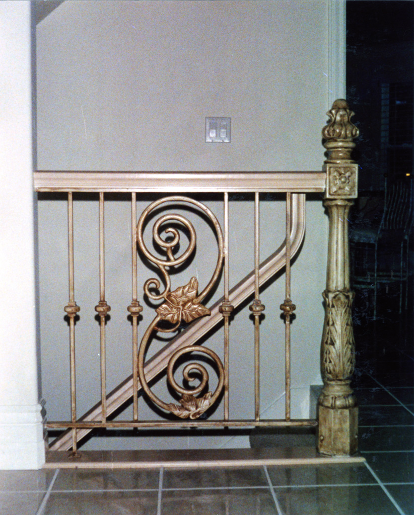 iron-anvil-railing-scrolls-and-patterns-panels-castings-collars-12-0088-a-1-2