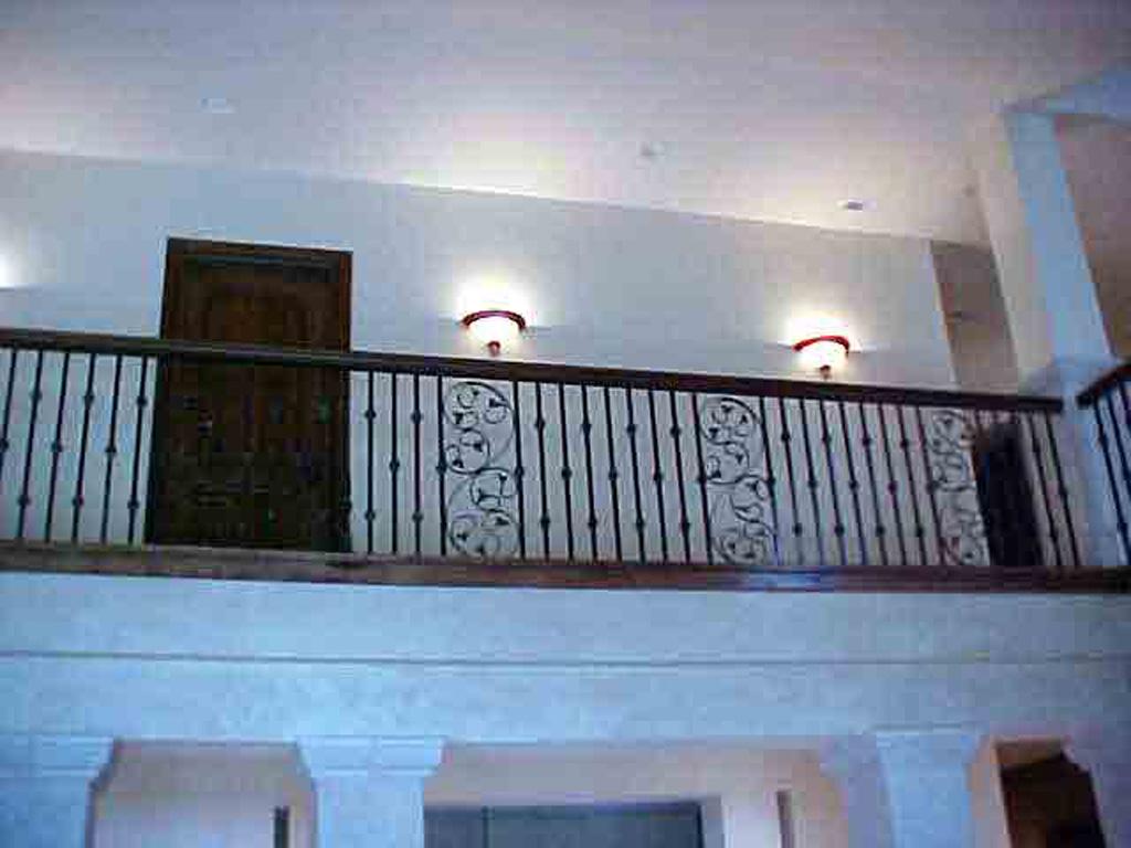 iron-anvil-railing-scrolls-and-patterns-panels-castings-inklyn-alpine-1