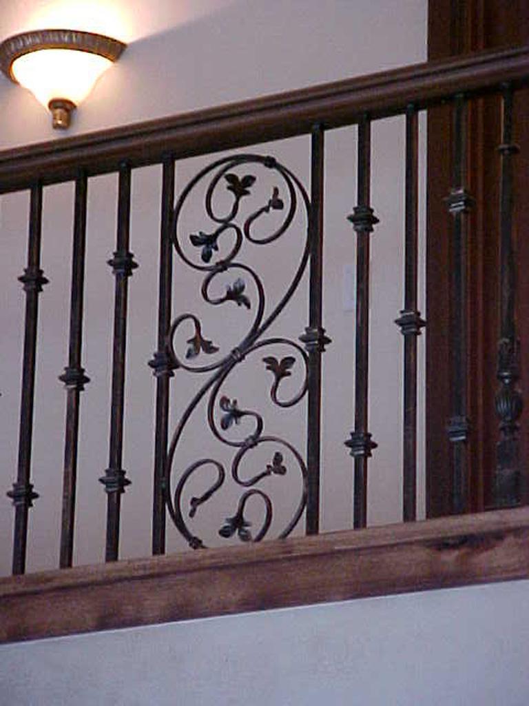iron-anvil-railing-scrolls-and-patterns-panels-castings-inklyn-alpine-2
