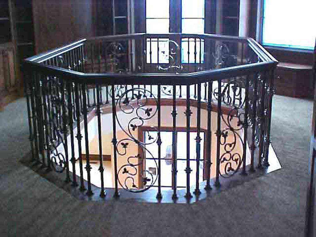iron-anvil-railing-scrolls-and-patterns-panels-castings-inklyn-alpine-5