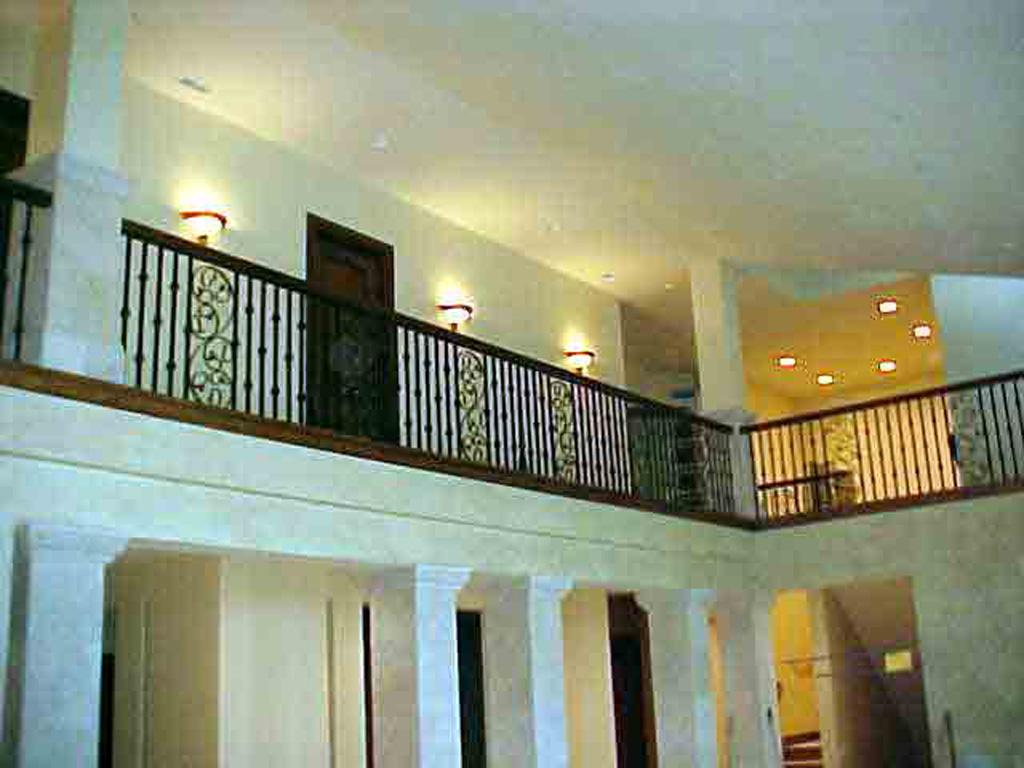 iron-anvil-railing-scrolls-and-patterns-panels-castings-inklyn-alpine-6