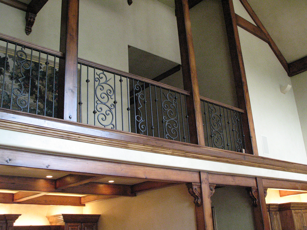 iron-anvil-railing-scrolls-and-patterns-panels-castings-integrated-mcdowell-3