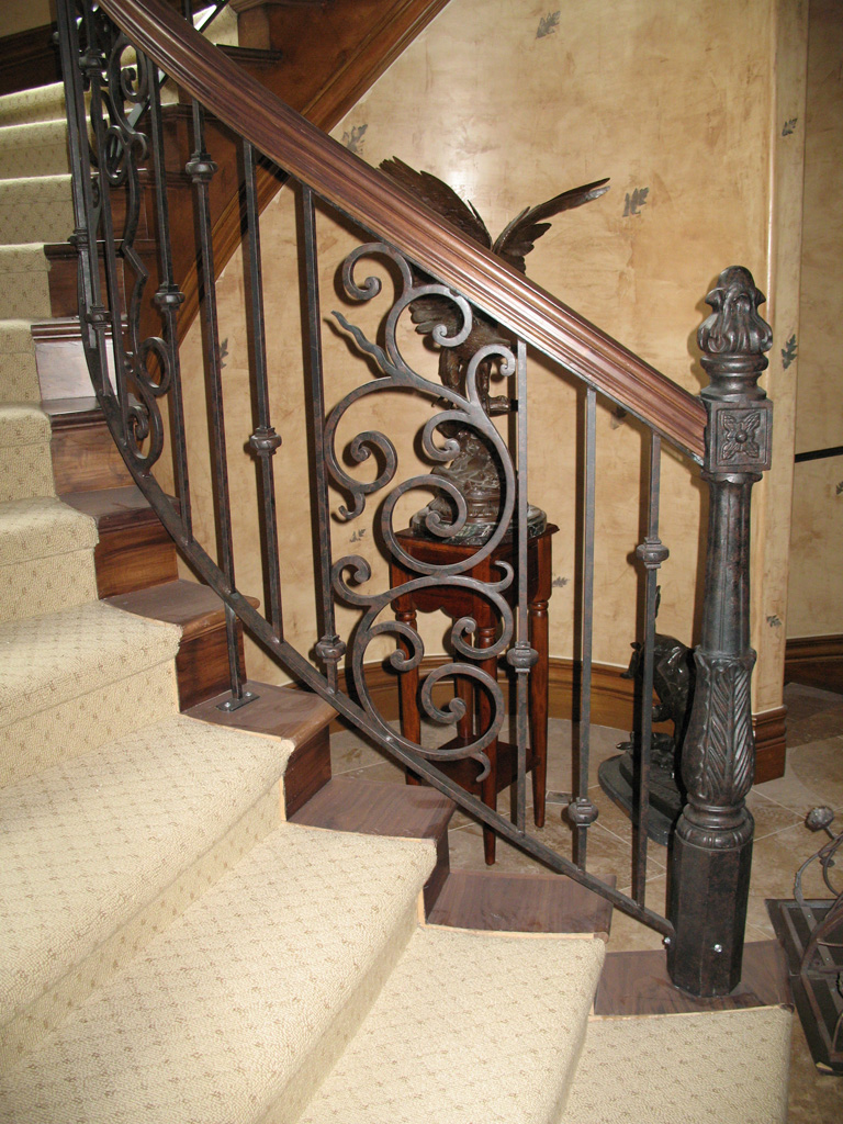 iron-anvil-railing-scrolls-and-patterns-panels-castings-integrated-mcdowell-7