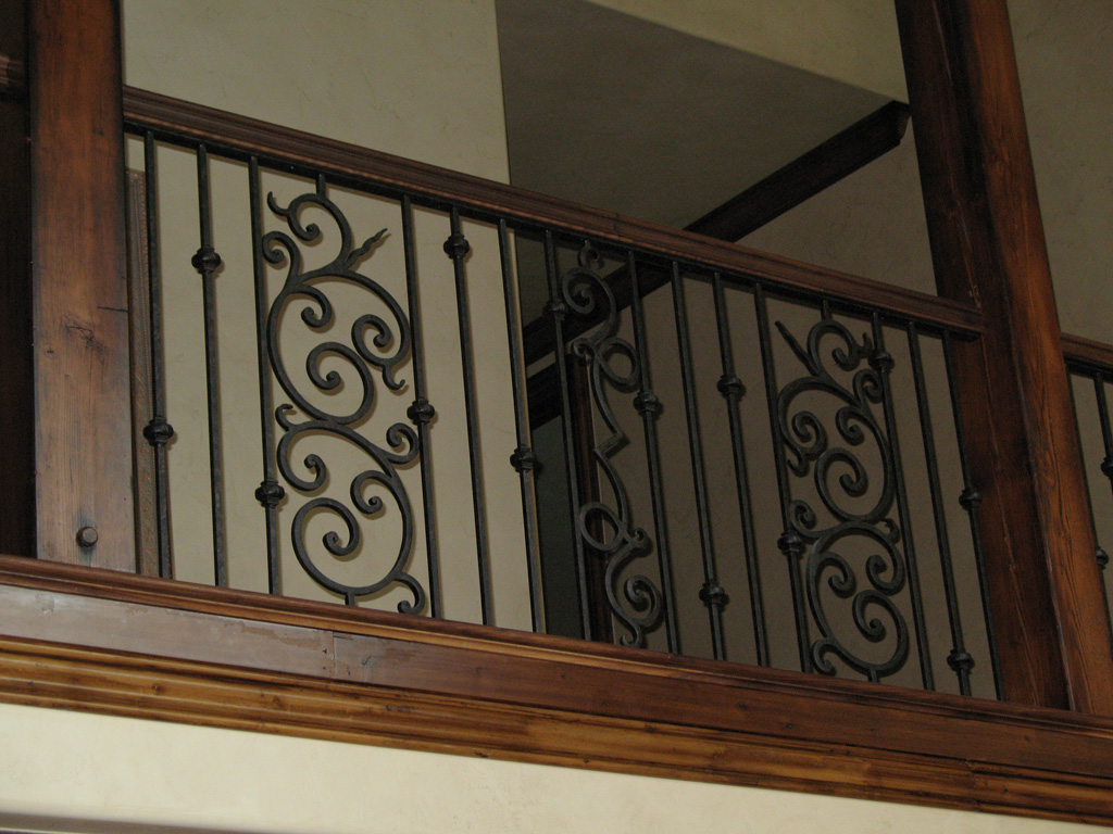 iron-anvil-railing-scrolls-and-patterns-panels-castings-integrated-mcdowell-9