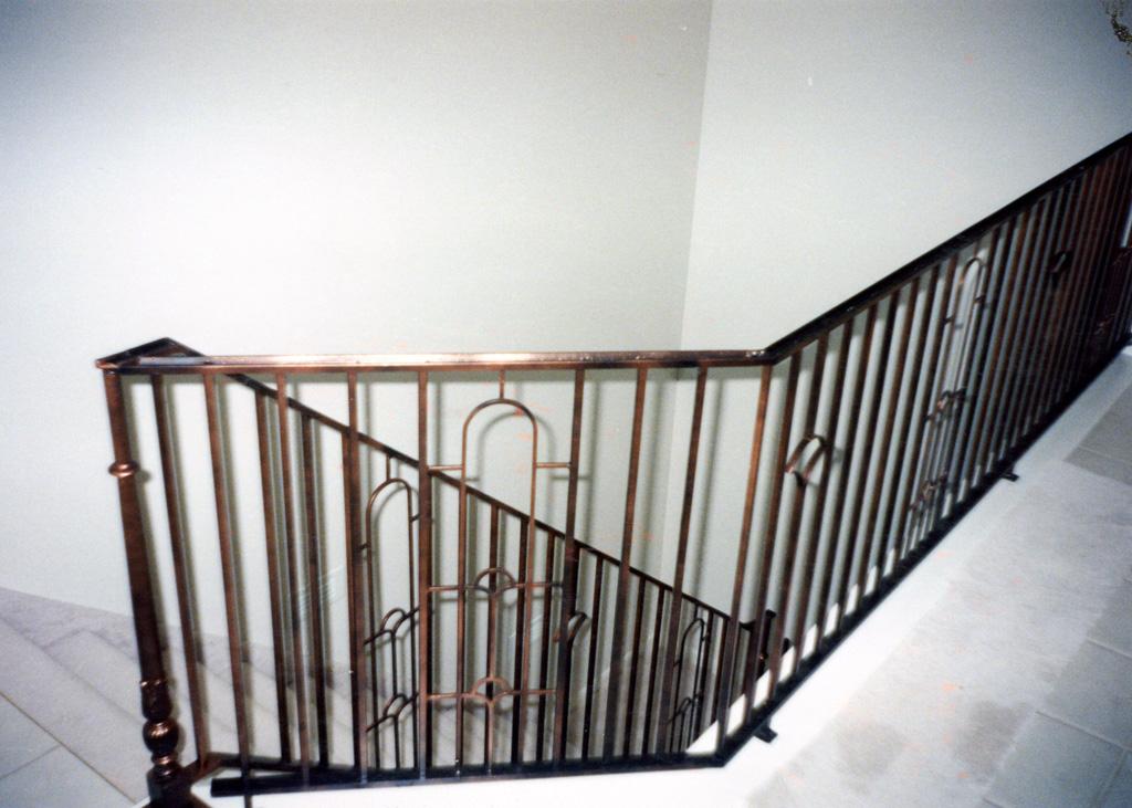 iron-anvil-railing-scrolls-and-patterns-panels-castings-loops-small-rafael-10-1502