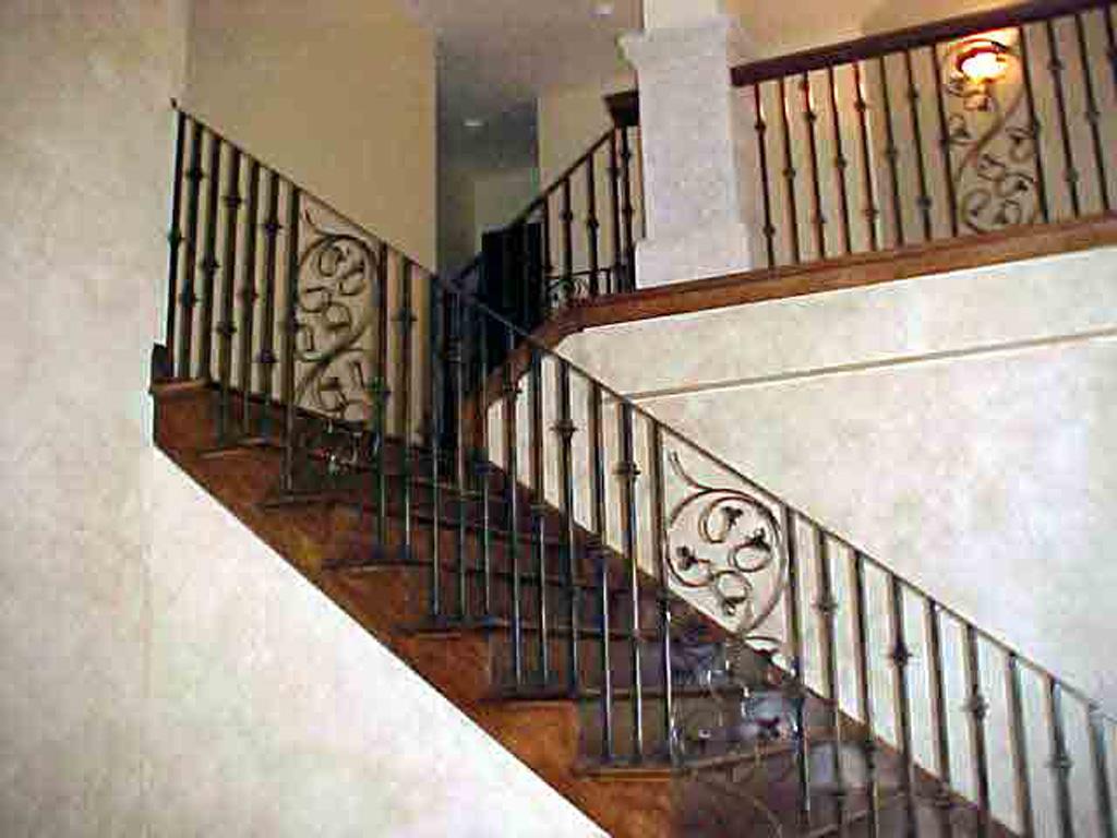 iron-anvil-railing-scrolls-and-patterns-panels-castings-scroll-rail