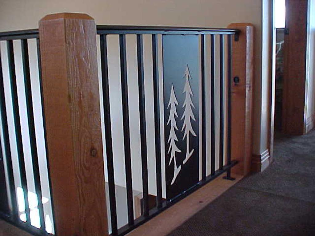iron-anvil-railing-scrolls-and-patterns-panels-castings-tree-panel-parkcity-55-1