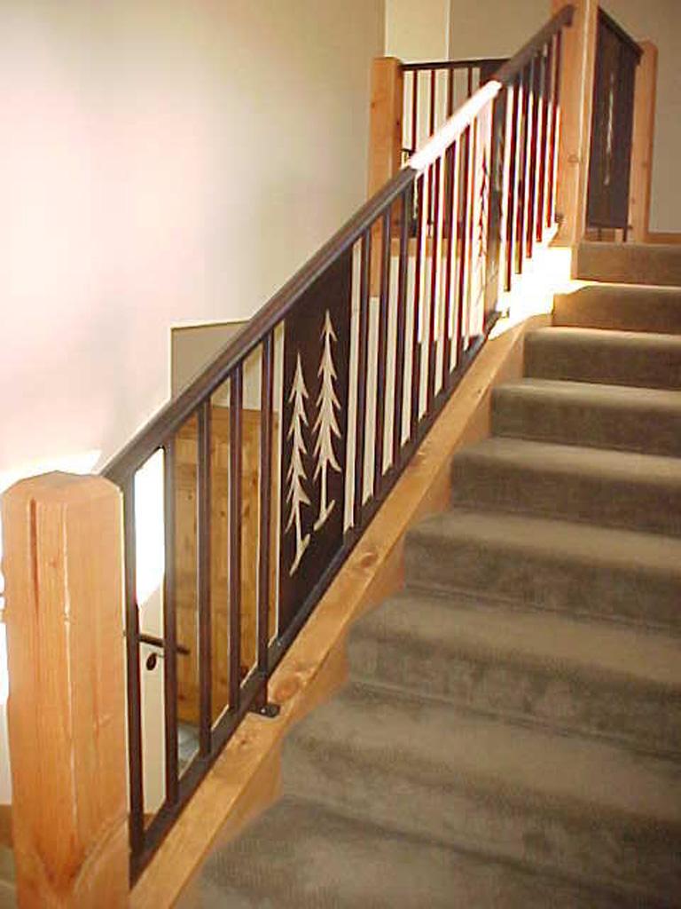 iron-anvil-railing-scrolls-and-patterns-panels-castings-tree-panel-parkcity-55-2