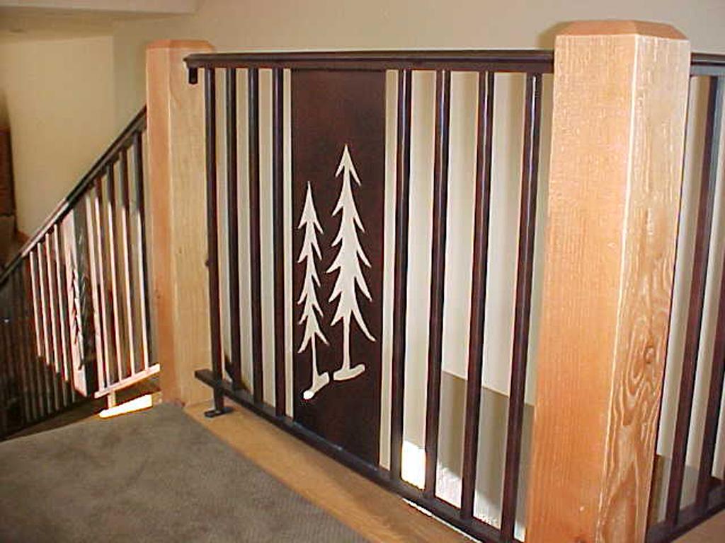 iron-anvil-railing-scrolls-and-patterns-panels-castings-tree-panel-parkcity-55-3