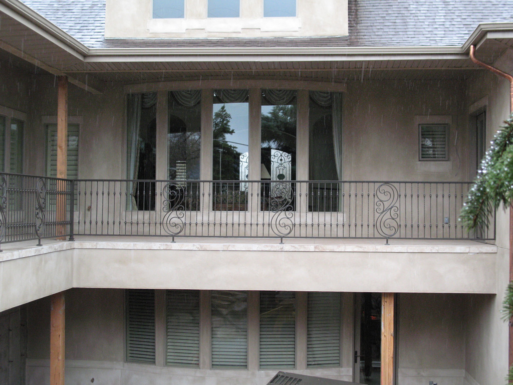 iron-anvil-railing-scrolls-and-patterns-panels-castings-zwick-salt-lake-country-club-area-2