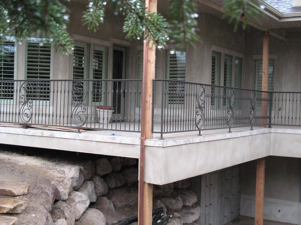 iron-anvil-railing-scrolls-and-patterns-panels-castings-zwick-salt-lake-country-club-area-3