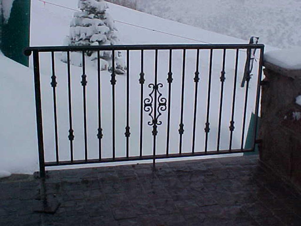 iron-anvil-railing-scrolls-and-patterns-picket-castings-dena-rothman-rail-3