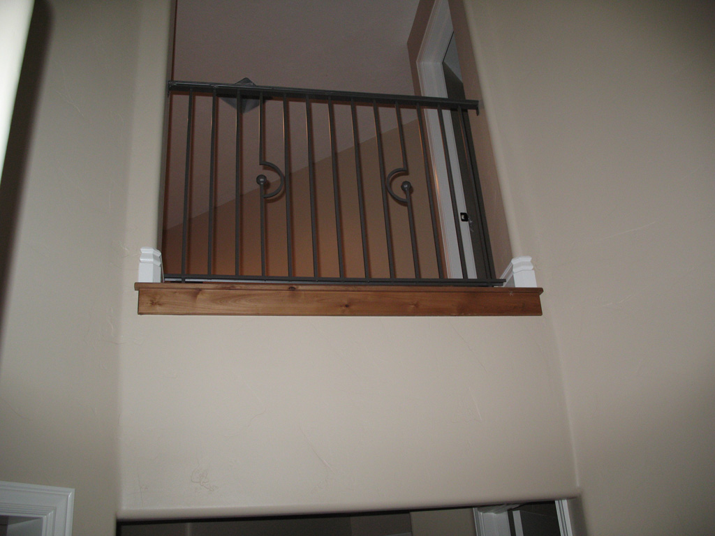 iron-anvil-railing-scrolls-and-patterns-picket-castings-simple-c-and-ball-gold-medallion-c-and-ball-6
