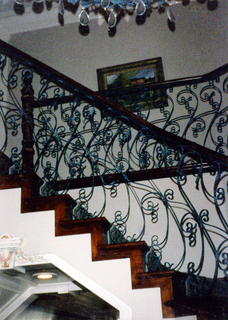 iron-anvil-railing-scrolls-and-patterns-repeating-12-0084-20th-east-70-th-so-copyrighted-stair-design-the-iron-anvil-not-to-be-copied-2