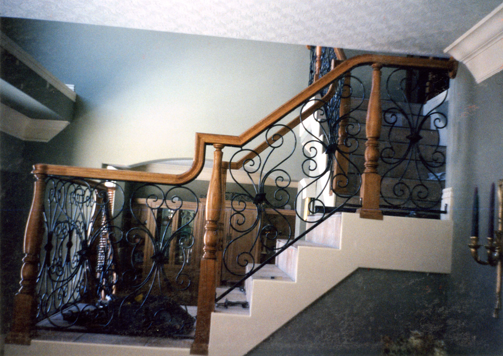 iron-anvil-railing-scrolls-and-patterns-repeating-bountiful-12-4512-4