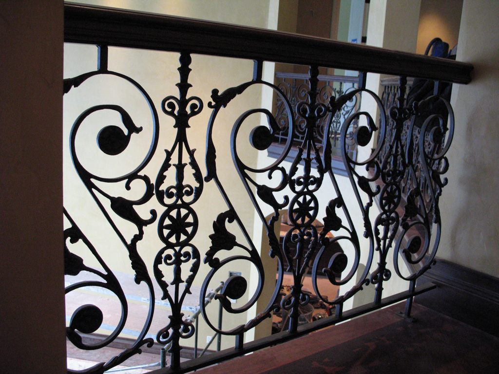 iron-anvil-railing-scrolls-and-patterns-repeating-casting-rail-integrated-13084-1