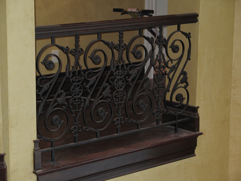 iron-anvil-railing-scrolls-and-patterns-repeating-casting-rail-integrated-13084-2