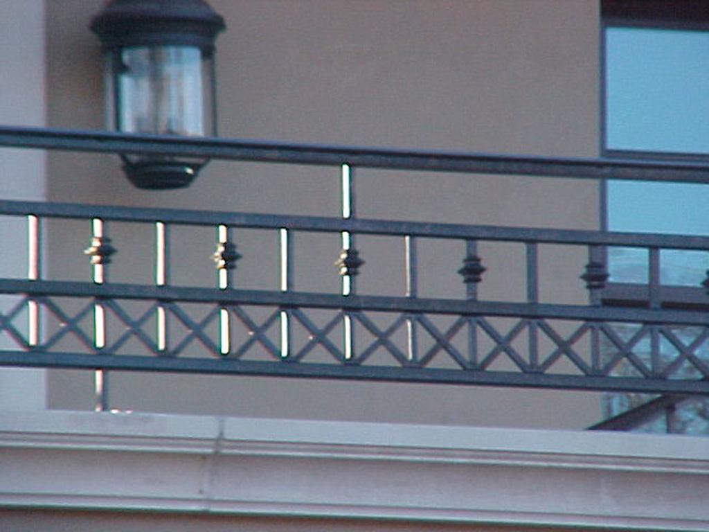 iron-anvil-railing-scrolls-and-patterns-repeating-collars-gustafson-guynn-on-yale-5