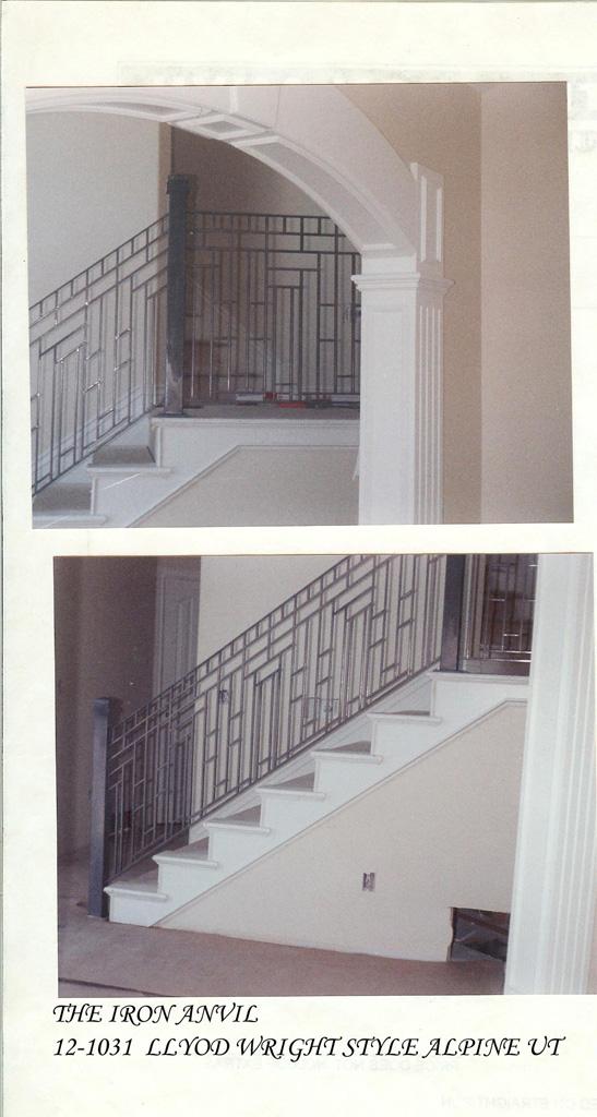 iron-anvil-railing-scrolls-and-patterns-repeating-grid-rail-alpine-ut-frank-lloyd-wright-style-12-1031