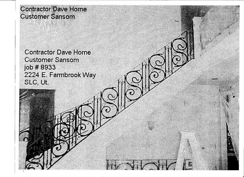 iron-anvil-railing-scrolls-and-patterns-repeating-horne-dave-sansom-home-farmbrook-way-job-8933-1