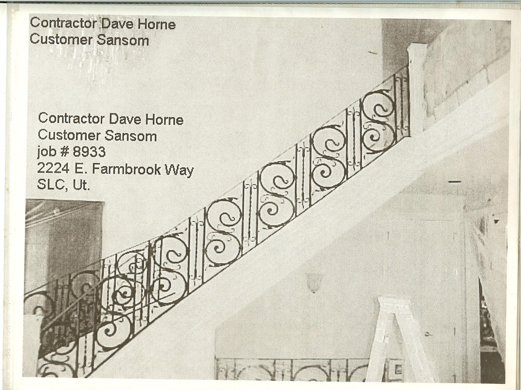 iron-anvil-railing-scrolls-and-patterns-repeating-horne-dave-sansom-home-farmbrook-way-job-8933-2