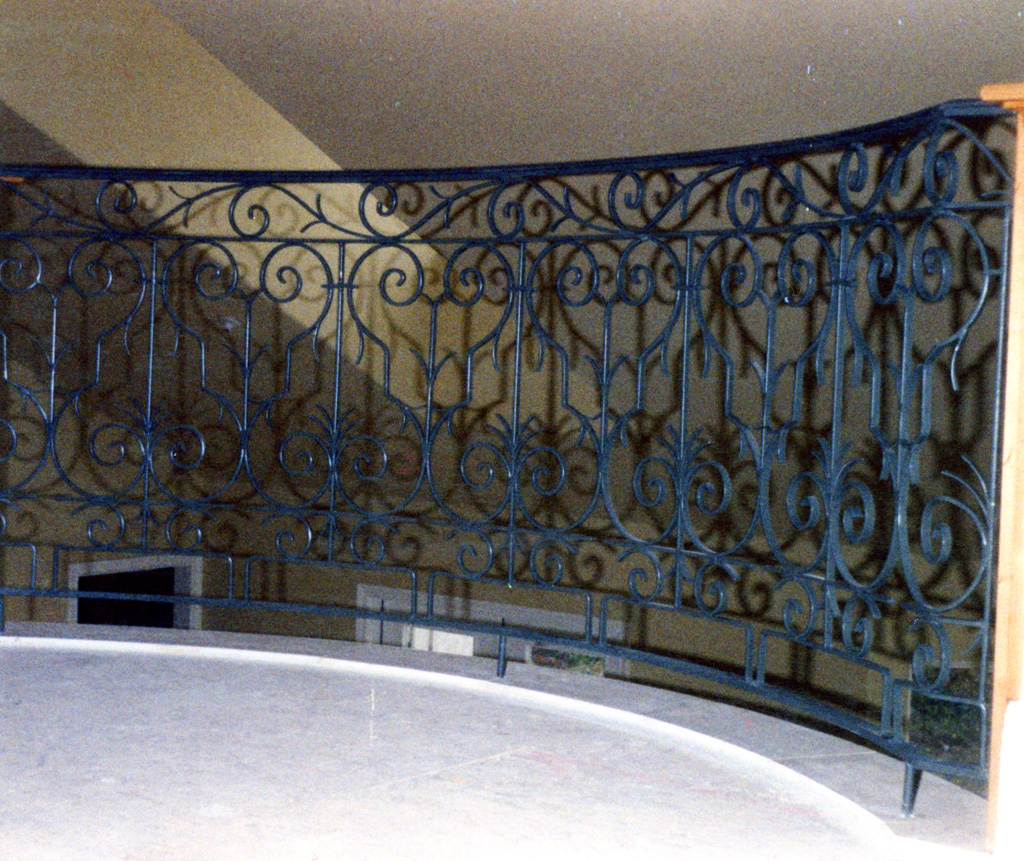 iron-anvil-railing-scrolls-and-patterns-repeating-kimball-12-1036-a-1-1-3