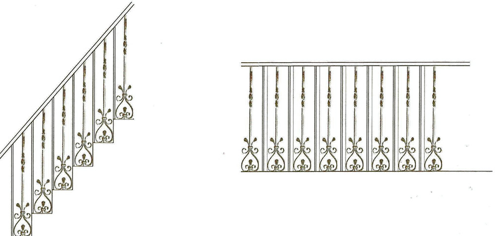 iron-anvil-railing-scrolls-and-patterns-repeating-scrolls-julie-dodworth-rail-replace-on-beacon-road-job-13072-design-a